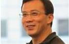 Chris Yao to lead PayPal China