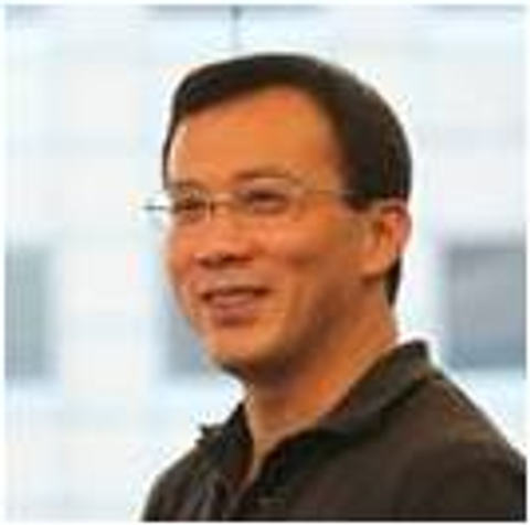 Chris Yao to lead PayPal China