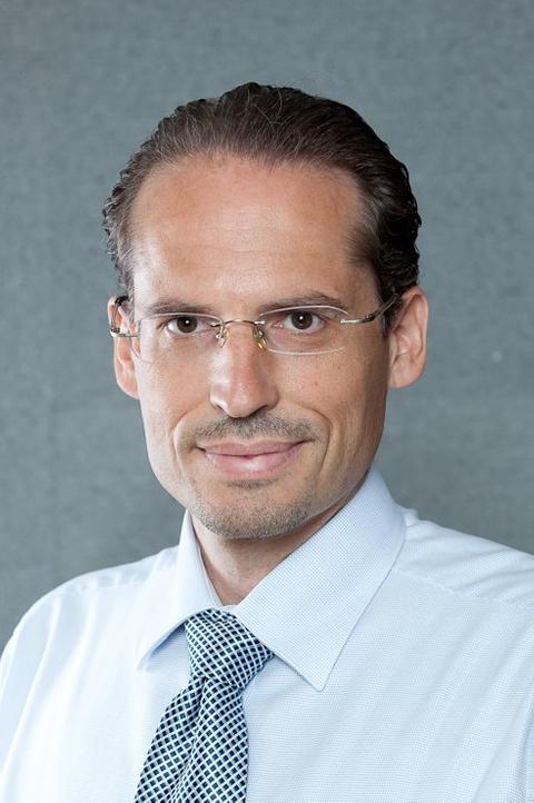 Clariden Leu poaches Peter Buehler from UBS