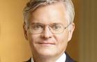 Peter Burnett: hub and spokes no longer works