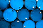 China Petrochemical raises $132m from CB