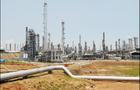 Petron Corp in $100m block trade