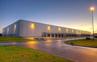 Nippon Prologis Reit raises $375m in follow-on