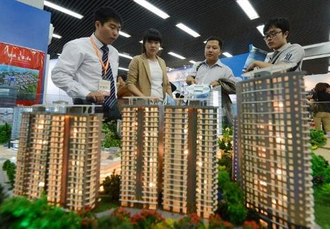Chinese bond rush kicks off the year
