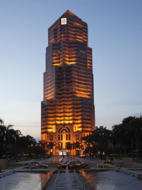 Public Bank wins Best Asian Bank 2012