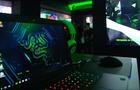 Gaming play Razer recruits Evercore banker