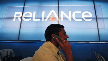 Reliance connects investors with $300m bond