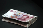 Why China's P2P meltdown will allow the industry to thrive