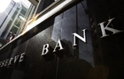 Holding Australian banks more accountable