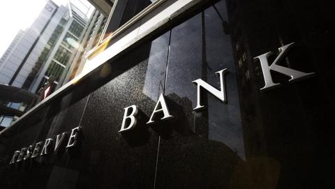 Holding Australian banks more accountable