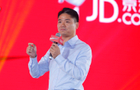 Huawei and JD.com line up international bonds