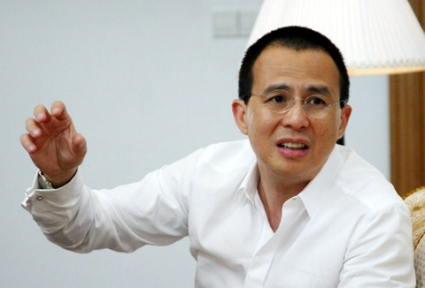 HKT Trust raises $1b from rights issue