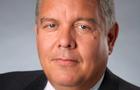 Richard Nesbitt talks about CIBC and Asia