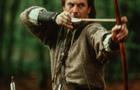 Robin Hood? No, thanks