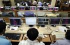Rolta's bonds tank on short-seller report