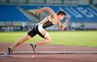 Hong Kong IPOs sprint to year-end
