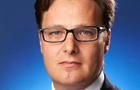 Former Citi ECM head starts at Goldman