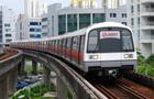 Temasek offers to buy out Singapore metro operator