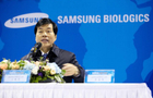 Samsung BioLogics gauges demand for IPO