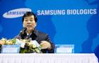Samsung BioLogics gauges demand for IPO