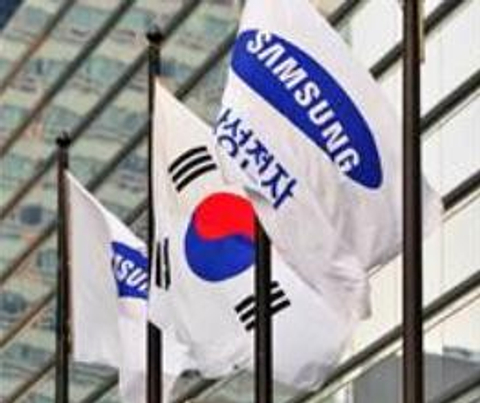 Samsung wins out against activist fund Elliott