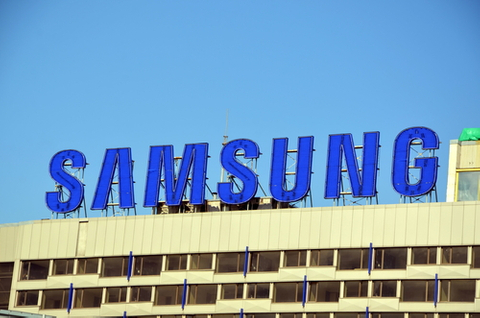 Samsung SDS kickstarts IPO of up to $1.1b