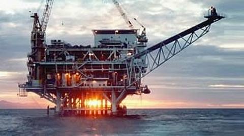 Samudra Energy launches Singapore IPO
