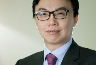 Lee to spearhead TPG's return to Korea