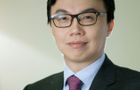 Lee to spearhead TPG's return to Korea
