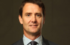 KKR expands infrastructure & energy team into Asia