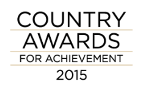 Nominations open for <em>FinanceAsia</em> Country Awards