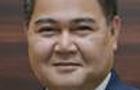 Zabidi leaves banking to join Malaysian watchdog