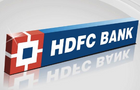 HDFC Bank wins Best Asian Bank 2015
