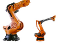 Robot revolution: China's Midea bids $5.2b for Germany's Kuka