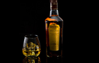 TPG toasts exit of Myanmar whisky distillery