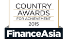 <em>FinanceAsia</em> Country Awards Nominations