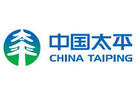 China Taiping raises $1.7b in private placement
