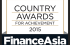<em>FinanceAsia</em>'s Country Award write-ups