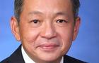 Julius Baer hires Jimmy Lee from Credit Suisse
