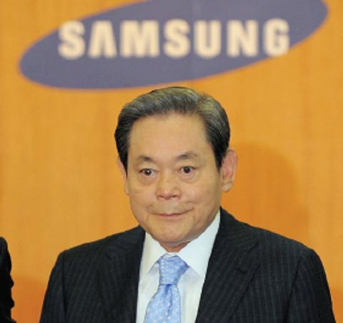 Rich List: Korean fortunes, chaebol style