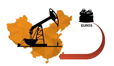 Oil & gas majors fuel record Asian G3 bond sales