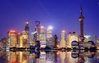 Franshion Property block fetches $564m on the HKSE