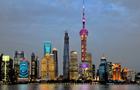 Chinese securities firms kick off IPOs