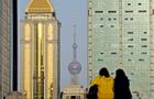 Shanghai still faces skills shortage