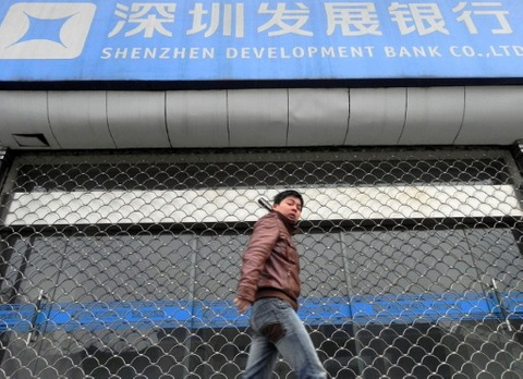 Private equity wrestles with China's slowdown