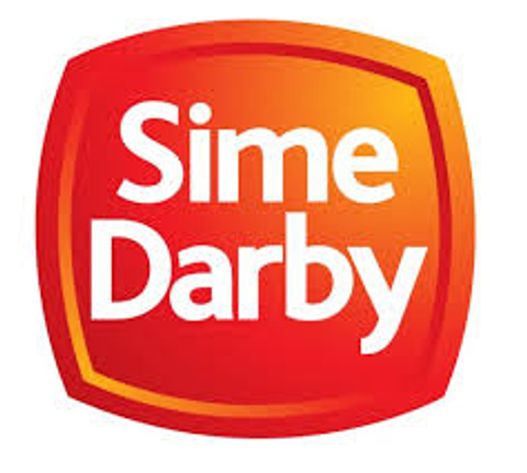 Sime Darby offers £1b for palm oil group