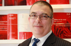 HSBC hires Francis to head metals and mining research