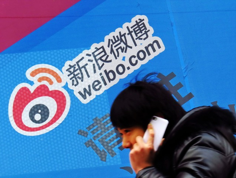 Sina sells $700 million of CBs while YY falters
