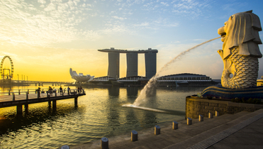 Hyflux tries to revive Singapore perpetuals