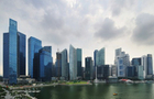 The world takes notice of Asia's cities